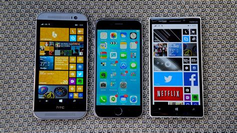 photos from iphone to windows the iphone 6 thoughts from a windows phone user