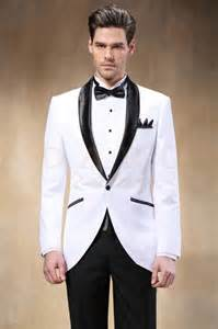 wedding suit for one day prince with wedding suits for wedding inspirations and ideas