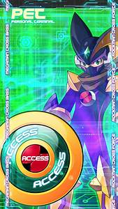 Megaman Ds Games Download Ggettquik