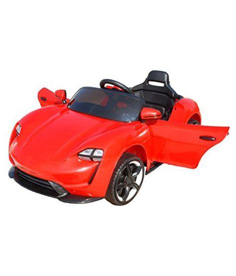 The bugatti veyron 16.4 grand sport vitesse. Gobaby Bugatti Type Ride On Car With Remote - Buy Gobaby Bugatti Type Ride On Car With Remote ...