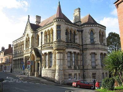 Victorian Architecture Wikipedia