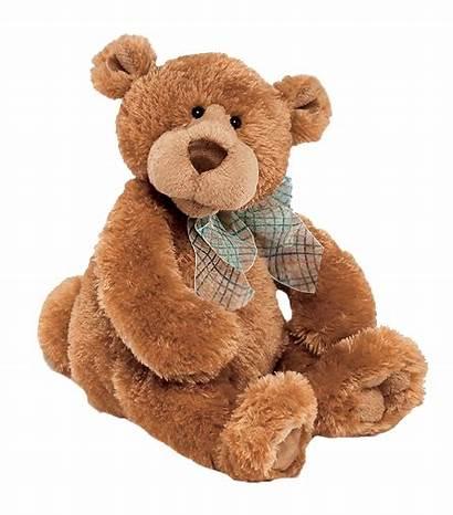 Bear Teddy Money Bears