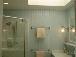 wall ideas for bathrooms beadboard bathroom ideas beadboard bathroom wall ideas using beadboard in a bathroom bathroom