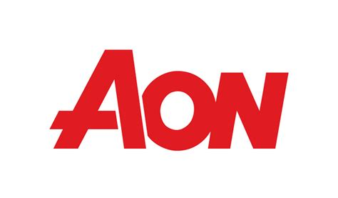 Aon Hewitt Survey Finds Incentives Play Important Role in ...