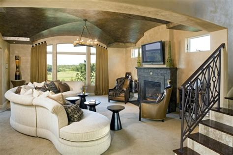 great room plans pictures house plans with gorgeous great rooms the house designers