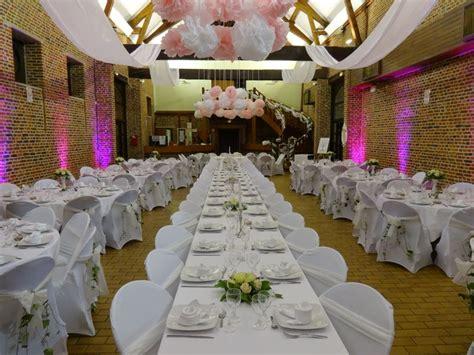 decoration de salle mariage monita 201 v 201 nements wedding planners nord 59 hasnon les prestataires de mariage