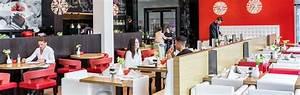 Restaurant Max Düsseldorf : brasserie max airporthotel duesseldorf ~ Markanthonyermac.com Haus und Dekorationen
