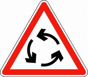 Panneau De Signalisation Personnalisé : s curit routi re panneaux de signalisation hq26 jornalagora ~ Dailycaller-alerts.com Idées de Décoration