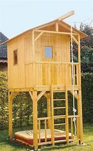 Gartenhaus Auf Stelzen : stelzenhaus stelzenhaus stelzen und spielhaus auf stelzen ~ A.2002-acura-tl-radio.info Haus und Dekorationen