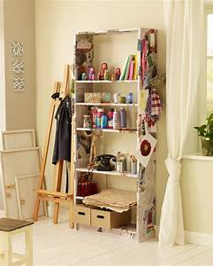 Ikea Küche Selbst Aufbauen : billy regal ohne r ckwand ~ Markanthonyermac.com Haus und Dekorationen