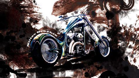 Chopper Wallpapers For Desktop