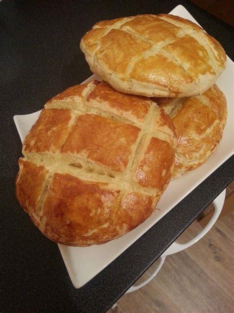 recette cuisine companion pains orientaux sihnoh recette cuisine companion