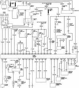Diagram  Gm Painless 1986 Blazer Wiring Diagram Full