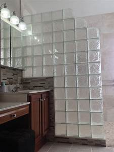 Wall Wikipedia The Free Encyclopedia Glass Partition ~ Clipgoo