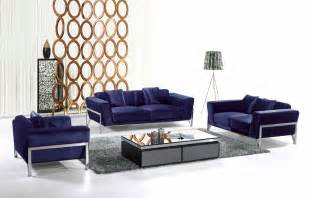modern living room furniture ideas - Furniture For Livingroom