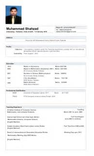 resume to cv converter plain text resume conversion bestsellerbookdb