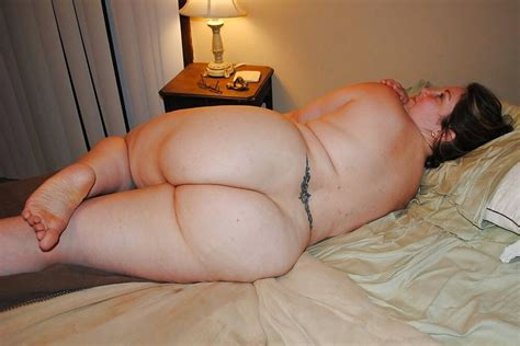 Desi Nude Album big Booty russian Milf Nude Show