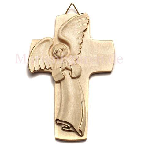 Kreuz Mit Engelrelief Kaufen