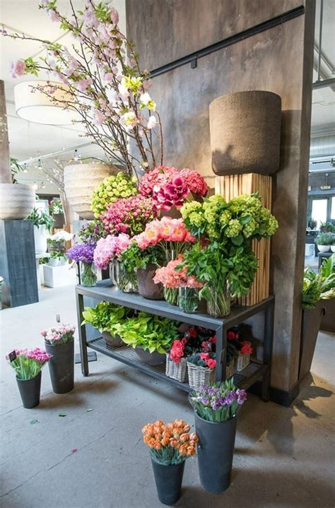 3027 b 228 sta bilderna om flower shops p 229