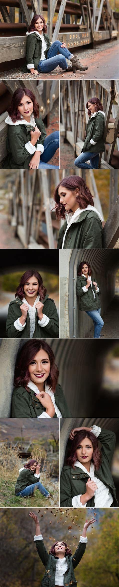 teonna class   utah senior photography chelsea