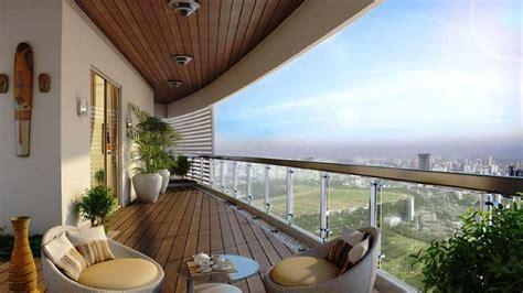 large balcony decorating images thehrtechnologist large balcony decorating ideas  kitchen