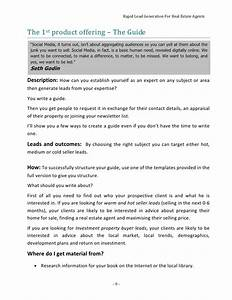 real estate letters of introduction introduction letter With lead generation letter