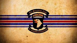 Airborne Wallpapers - Wallpaper Cave