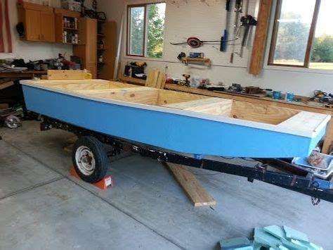 Nitro Boats Espa A by Best 25 Bass Boat Ideas On Bass Fishing Bass
