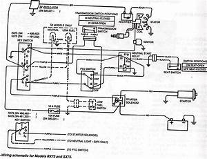 isolated ground wiring diagram get free image about With vega wiring harness diagram get free image about wiring diagram