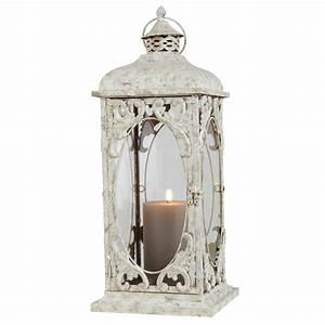 Claire Eef : clayre eef webshop voor winkeliers woondecoratie kaarsen en kandelaars lantaarns en ~ Orissabook.com Haus und Dekorationen