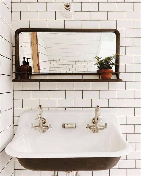 idee arredamento vintage bagno in stile vintage idee arredamento per la casa