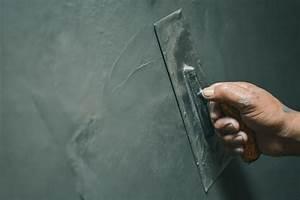 Verputzte Wand Tapezieren : verputzung vom profi auch in handarbeit ~ Markanthonyermac.com Haus und Dekorationen