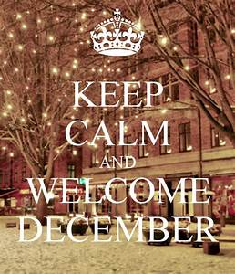 Welcome December Quotes Images Download – Cute Love Texts
