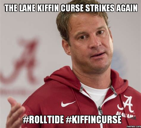 Lane Kiffin Meme - top lane kiffin meme images for pinterest tattoos