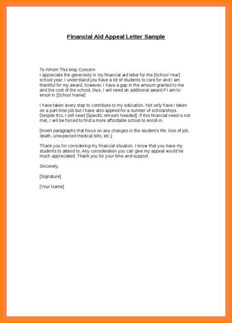 va loan statement  service template cover letter