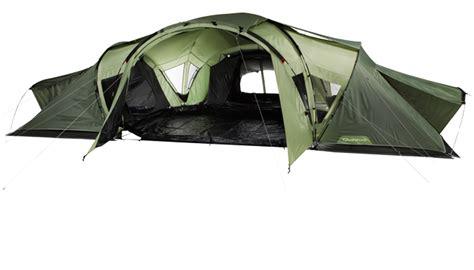 tente 3 chambres decathlon ケシュアのテント キャンプ 日々飄々 yahoo ブログ