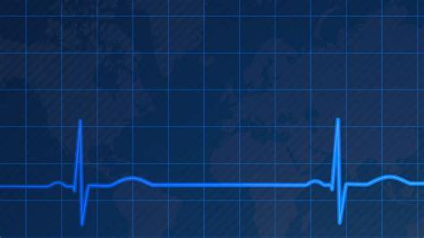 HD Medical Wallpaper (61+ images)