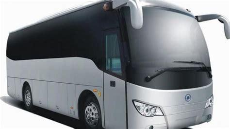 wide roads  bus service  amaravati