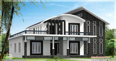 exterior house design exterior home design peenmedia