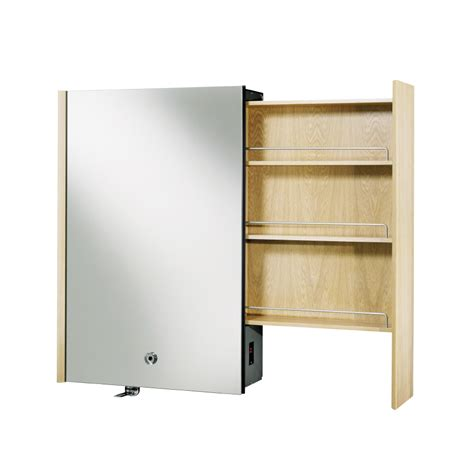 surface mount medicine cabinet lowes in x 36 in white oak metal surface mount medicine cabinet