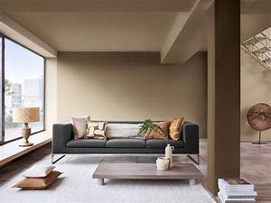 Interior, Design, Trends, For, 2021, Here, Are, The, Top, Home