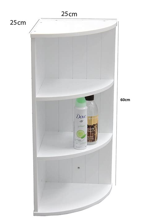 storage furniture for bedroom new white wooden bathroom cabinet shelf furniture cupboard 17424 | 62182d5b d742 4fce 9996 7b88a8c01682