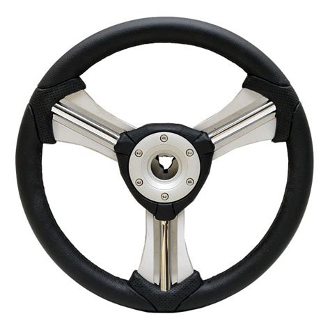 Aluminum Fishing Boat With Steering Wheel by Boat Steering Wheel Bing Images