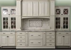 home interior gallery antique white kitchen cabinet With kitchen colors with white cabinets with vintage luggage stickers