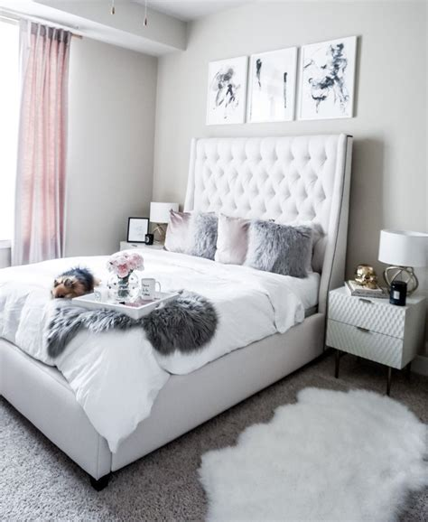 minted influenceher collective couple bedroom bedroom