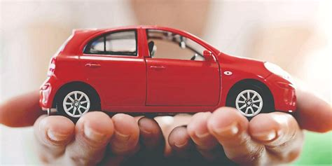 Factors Affecting Your Car's Value Wewantanycarcom
