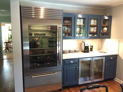 Best Refrigerator With Glass Door ? Home Ideas Collection