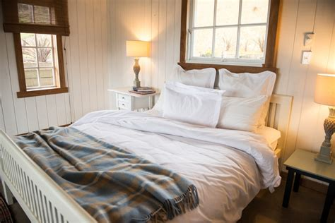 Modern Classic Bedroom Design Ideas by Bedroom Ideas 77 Modern Design Ideas For Your Bedroom