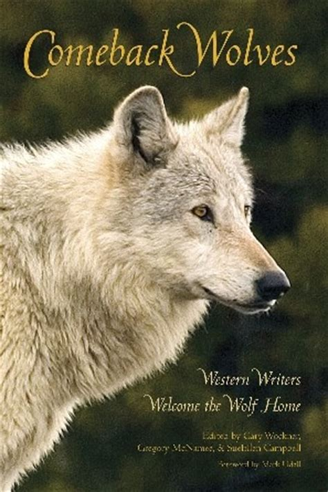 strong wolf quotes quotesgram