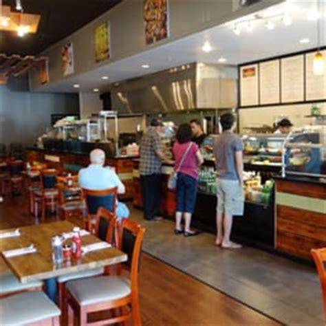 Hummus Mediterranean Kitchen  400 Photos & 441 Reviews